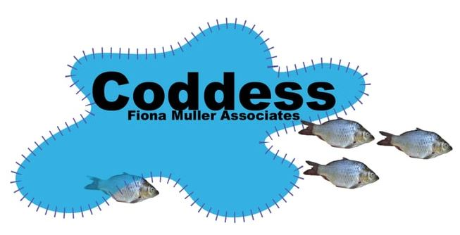 Coddess: Fiona Muller Associates